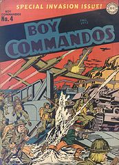 194310    #     4 _ boy commandos.cbz