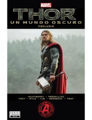 Thor - El mundo oscuro - Preludio 2.pdf
