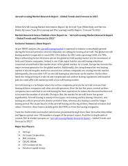 Aircraft Leasing Market Research Report (1).pdf