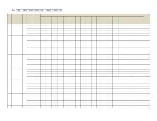 2008 zonal table .docx