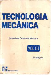 Livro_Materiais de Construção Mecanica.pdf