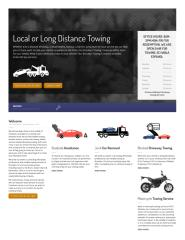 Roadside Accident Recovery Service Brooklyn.pdf