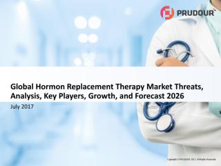 Global Hormon Replacement Therapy Market1.pdf