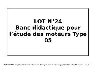 Lot 24.doc