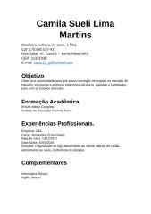 87212347_e7bab442_505b9496_Camila_Sueli_Lima_Martins.docx