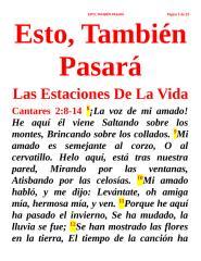 ESTO TAMBIEN PASARÁ.doc