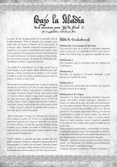 Bajo la Abadía.pdf