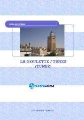 62216142-guia-cruceromania-de-tunez.pdf