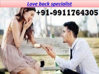 Love back specialist.pdf
