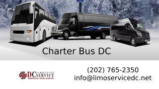 Charter Bus DC.pptx