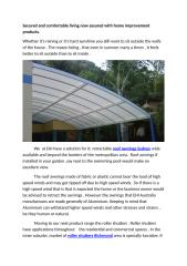 EHI blog pdf.jpg.docx