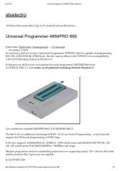 Universal Programmer–MINIPRO 866.pdf
