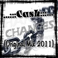 Cash - Changes (Original Mix 2011).mp3