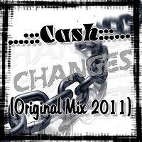 Cash - Changes (Original Mix 2011).mp3