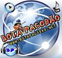 03 - Aba Reta.mp3