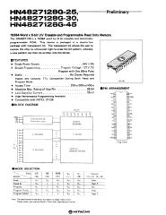 hn4827128g.pdf