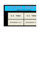 Copia de WaterProperties.xls
