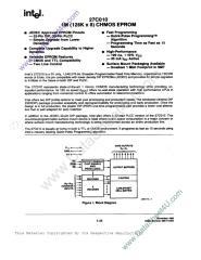 Intel D27c010.pdf