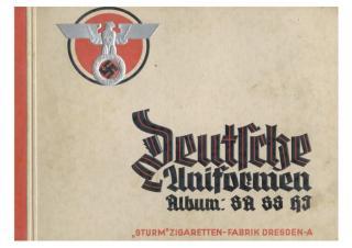 album de uniformes alemanes.pdf