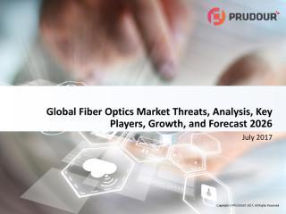 Global Fiber Optics Market1.pdf