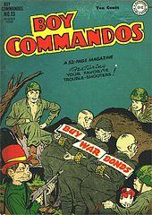 194601    #    13 _ boy commandos.cbr