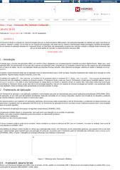 javafree-uol-com-br.pdf