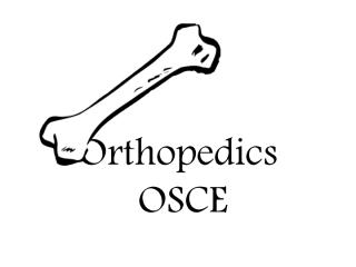 1 - Ortho-OSCE all in one.pdf