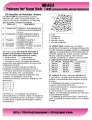 100 questoes de histologia.pdf