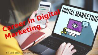 Career in Digital Marketing.pptx