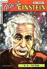 Comics- Einstein.cbr
