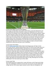 Europa league heute (4).docx