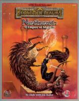 Empire_of_Magic.pdf