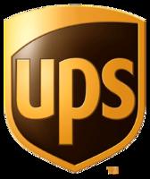 Ups logo gif