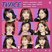 TWICE - One More Time(SOL!)(1).mp3