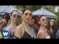 Dua Lipa - New Rules (Official Music Video).mp3