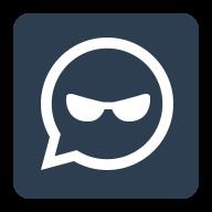 Whatsagent For Whatsapp_v1.4.3_apkpure.c